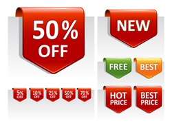 offer freebie attractive discounts social media software MavSocial