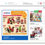 PetSmart-Holiday-Campaigns-social-media-marketing-software-mavsocial