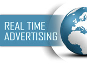 real-time advertising marketing