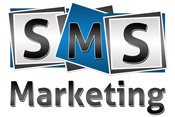 text marketing sms marketing mobile marketing strategy social media