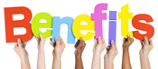 benefits of user generated content UGC