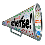 social media advertising for brand promotion
