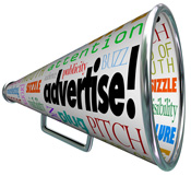 advertise social media campaigns