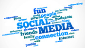 social media importance for business social media marketing campaigns