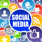 Use Social Media to its Full Potential using MavSocial Social Media Marketing Software for Business