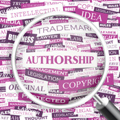 Authorship build author authority for content to rank well on Google