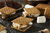 S'mores brand