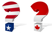 SMEs in US and Canada turning to social media for growth promoting brand lead generation