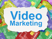 video marketing video content marketing