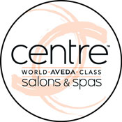 Centre Salons and Spas