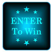 Enter to win prizes