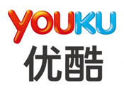 Youku video hosting service popular in China