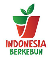 Indonesia Berkebun Social Activism through Social Media in Indonesia