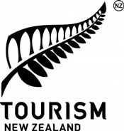 Tourism New Zealand brand ambassador Chinese actress Yao Chen