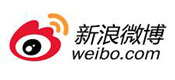 weibo China Chinese version of Twitter Asia-Pacific social media marketing software MavSocial